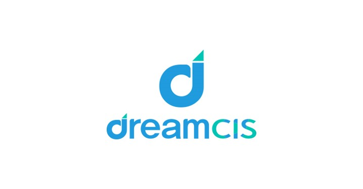 DreamCIS
