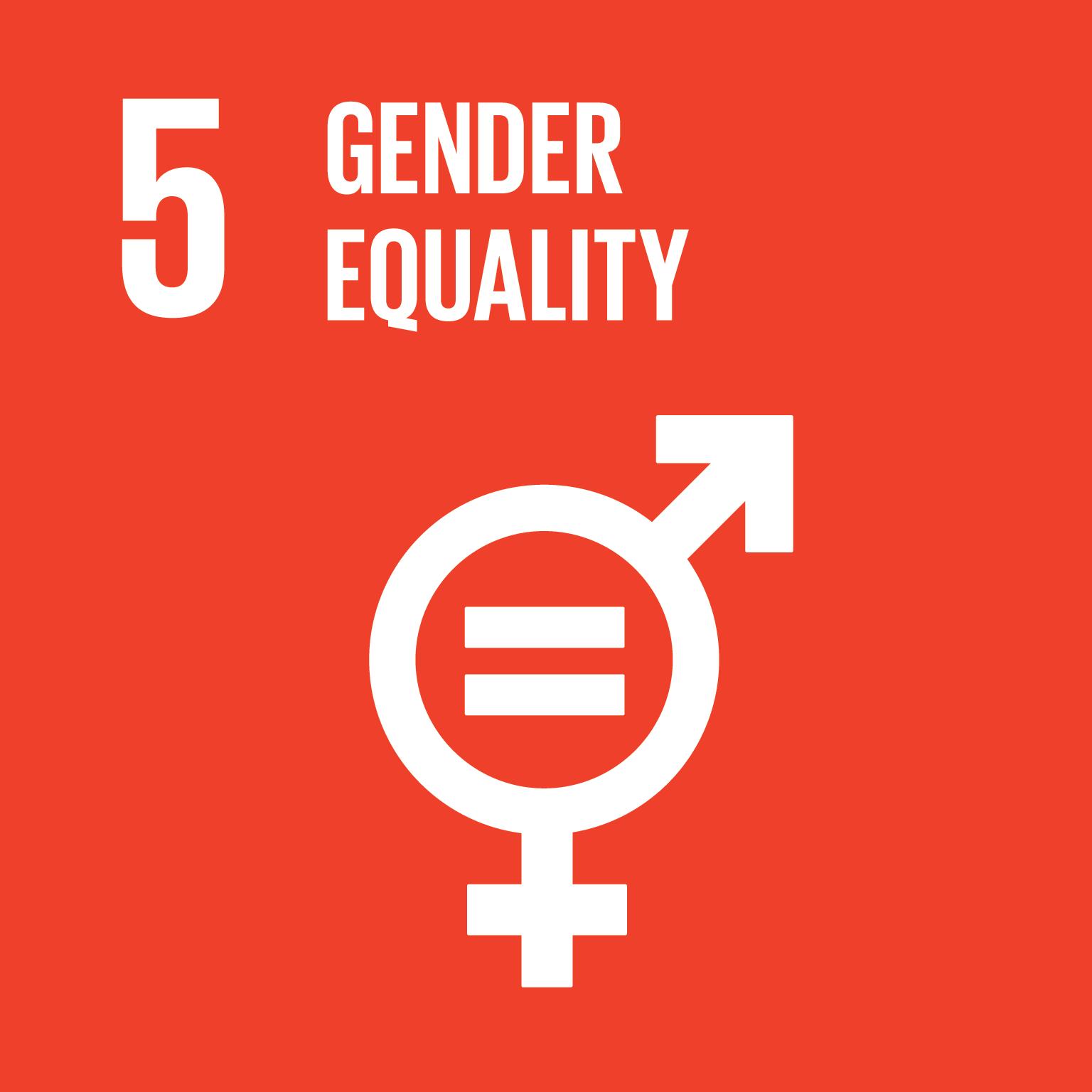 성평등 Image