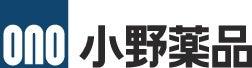 Ono Pharmaceutical