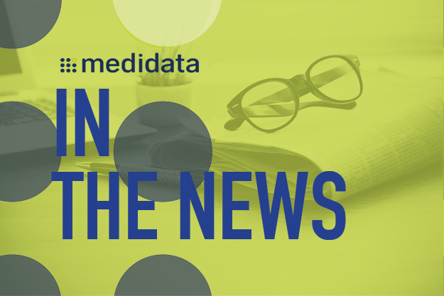 Medidata in the News