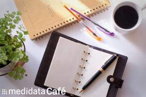 MedidataCafe