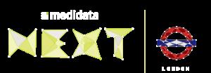 Medidata NEXT London Icon