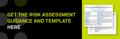 Get Risk Assessment and Template