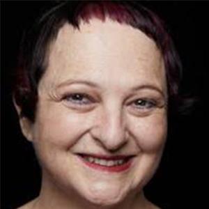 Liza Bernstein