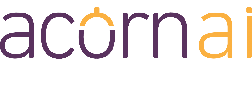 Acorn AI