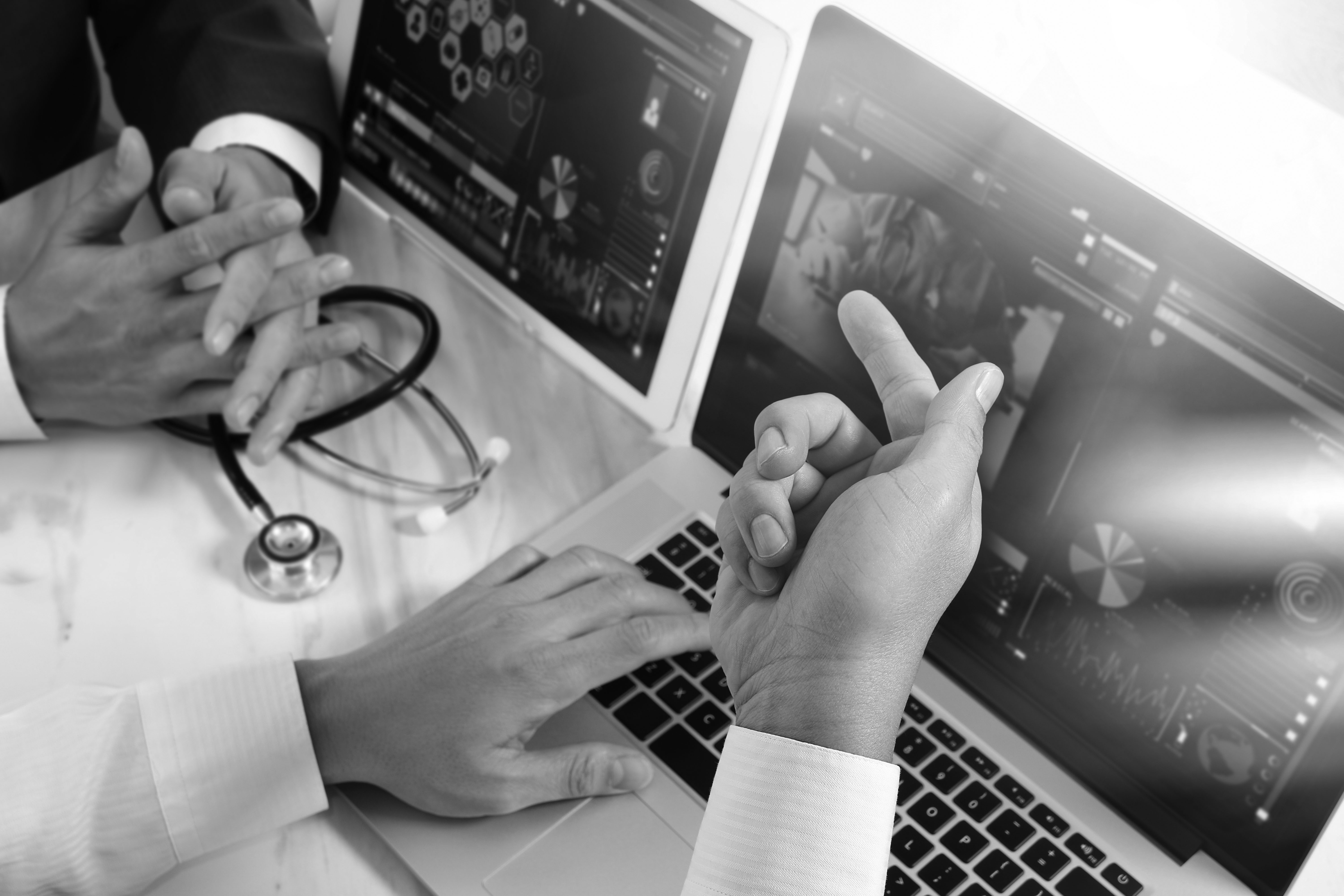 Virtual Clinical Trials in COVID-19 and Beyond