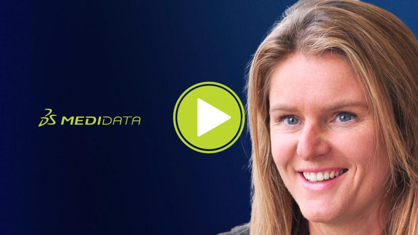 A Message from Fiona Maini, Principal, Global Compliance and Strategy, Medidata