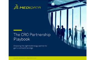The CRO Partnership Playbook