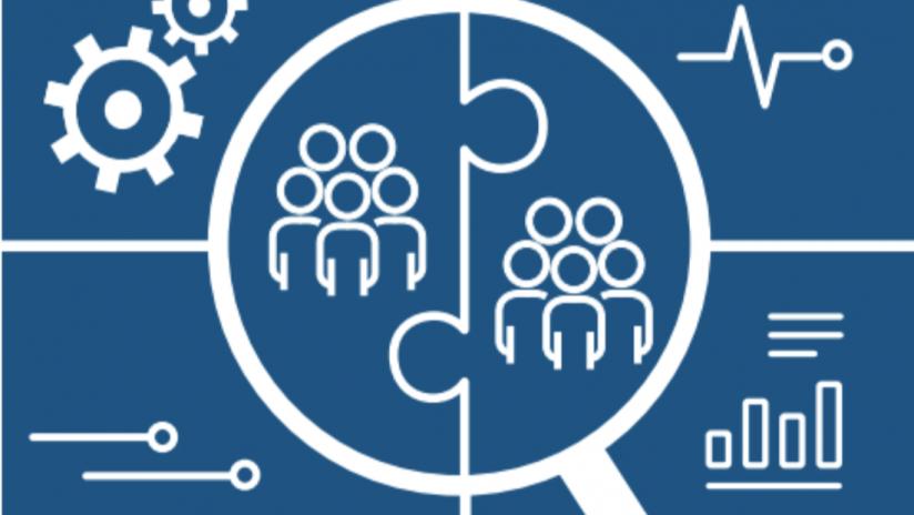 Regulatory-grade Real-World Clinical Trial Data