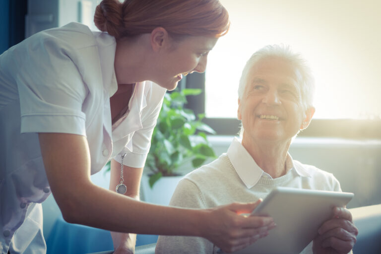 Building a 360° View of the Patient Experience by Using a Unified Clinical Data Management Platform